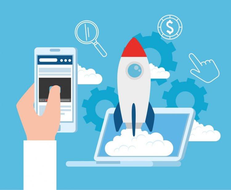 Start your business: Ψηφιακά θα γίνεται η έναρξη ατομικής επιχείρησης