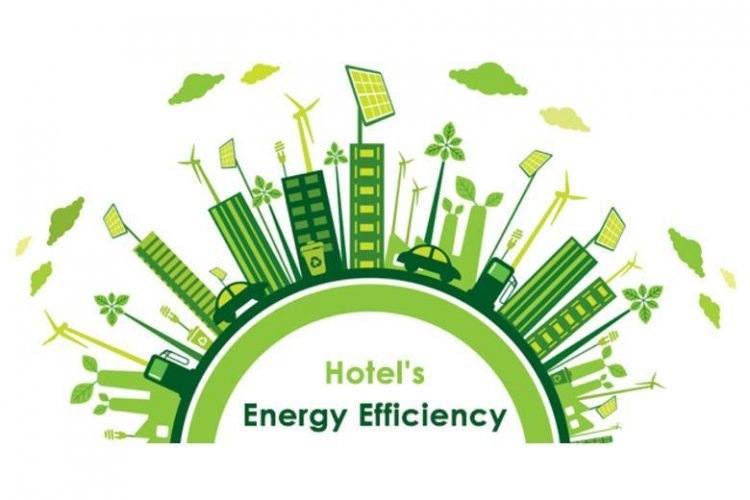 Energy Efficiency in Tourism: Πότε έρχεται η προκήρυξη το νέο «Εξοικονομώ - Αυτονομώ» για τον για τον τουρισμό, δικαιούχοι και επιλέξιμες δαπάνες