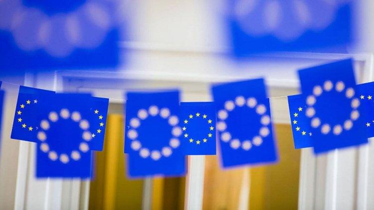 Joint statement of the 27 EU leaders: Ικανοποίηση της κυβέρνησης από την Κοινή Δήλωση των 27 ηγετών