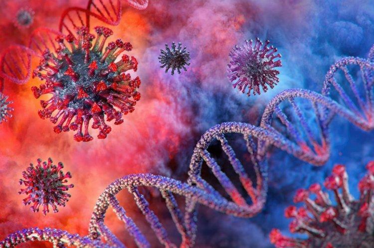 Coronavirus Disease: 23 κρούσματα στο Νότιο Αιγαίο - 839 κρούσματα σε Αττική, 186 σε Θεσσαλονίκη - Η κατανομή