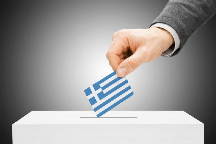 Voting Rights For Greeks Abroad: Το Σχέδιο Νόμου για την κατάργηση περιορισμών στην ψήφο των απόδημων Ελλήνων [Έγγραφο]