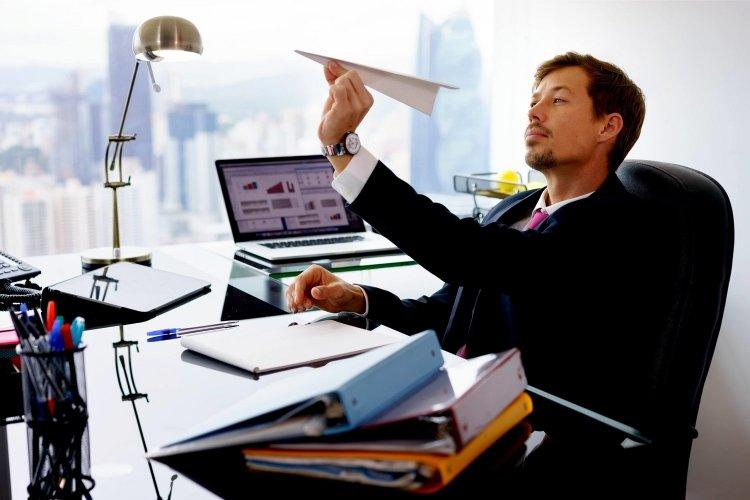 8-Hour Workday Go? Δεν καταργείται το 8ωρο? 15 Ερωτήσεις & Απαντήσεις, για το Εργασιακό Νομοσχέδιο