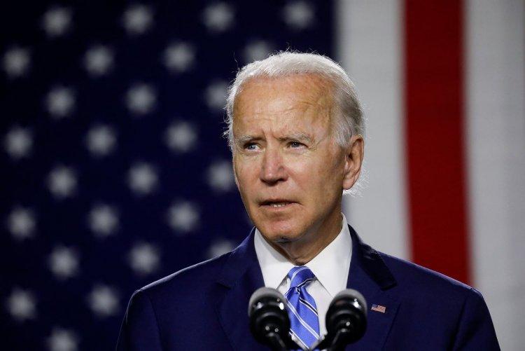 President Joe Biden: Η αποχώρηση της αμερικανικών δυνάμεων από το Αφγανιστάν θα ξεκινήσει την 1η Μαΐου