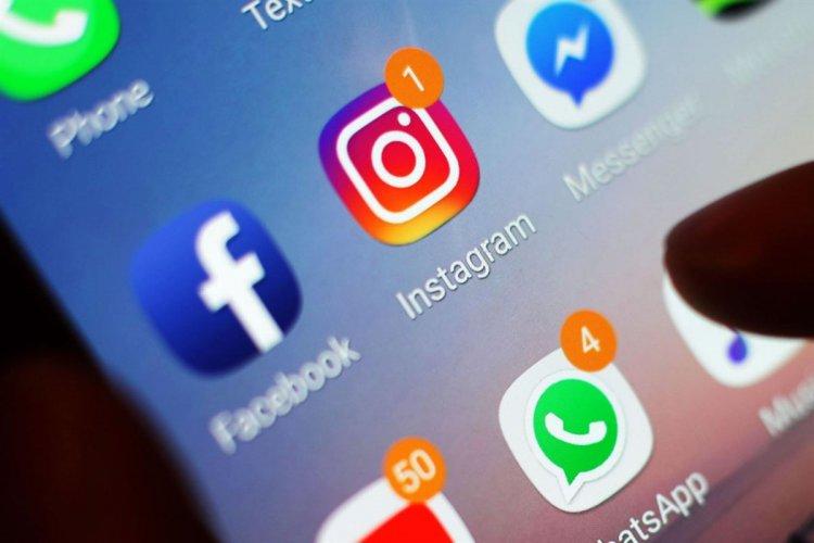 Social Likes: Instagram και Facebook θα δοκιμάσουν εκδοχή χωρίς «ορατά» likes στις δημοσιεύσεις