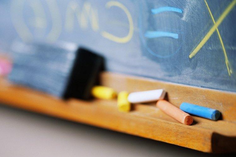 Panhellenic Exams: Προς άνοιγμα Φροντιστηρίων ενόψει των Πανελλαδικών