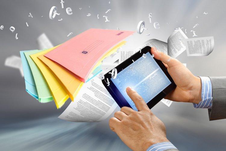 Access to the box at gov.gr: Οι πολίτες αποκτούν γρήγορη και εύκολη πρόσβαση στη θυρίδα τους στο gov.gr!! Ποια έγγραφα θα περιλαμβάνει!!