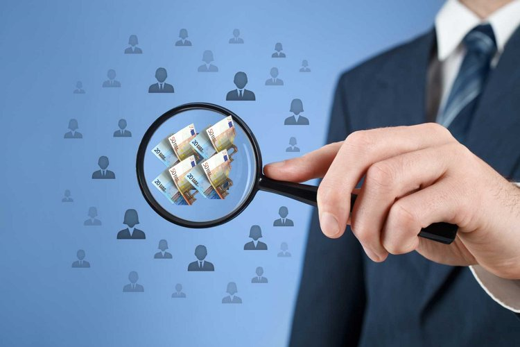 Public Sector Payroll: Νέο μισθολόγιο στο Δημόσιο με … χαρακτηριστικά Ιδιωτικού τομέα!!
