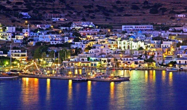 Covid-19 free islands: Αφιέρωμα του Rai Tre στη διαδικασία εμβολιασμού των κατοίκων των μικρών ελληνικών νησιών