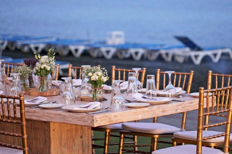 Reopening of Restaurants - Γεωργιάδης: Σε αυτή τη φάση η εστίαση θα λειτουργήσει μόνο σε εξωτερικούς χώρους