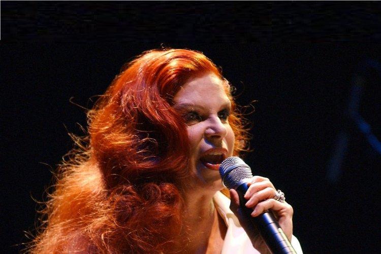 Notable Death: Απεβίωσε η διάσημη Ιταλίδα τραγουδίστρια Μίλβα