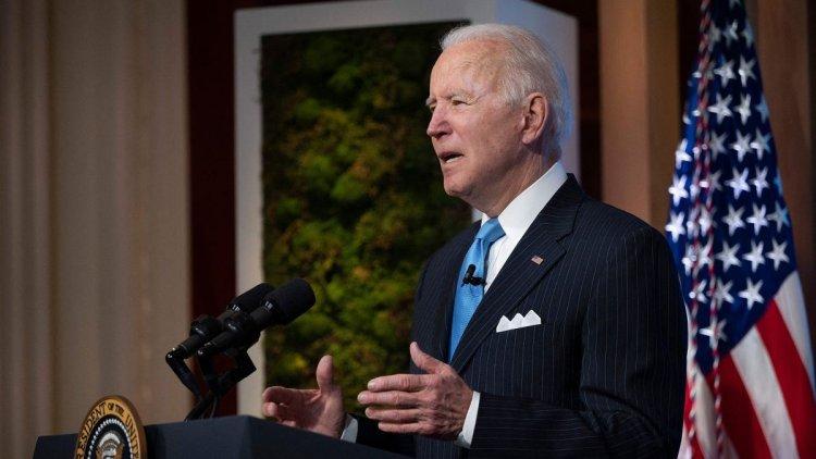 Biden recognizes Armenian genocide: Ο Μπάιντεν αναγνώρισε τη Γενοκτονία των Αρμενίων