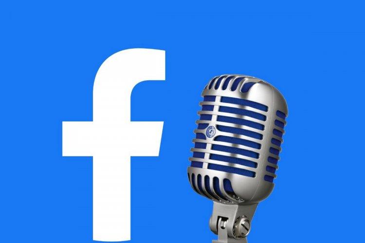 Facebook: Νέα Εργαλεία, Λειτουργίες και Ηχητικές Επιλογές, προσθέτει το δημοφιλές μέσο Κοινωνικής Δικτύωσης!!