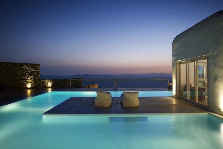 Health Protocols for Tourism: Πως θα λειτουργήσουν τα Ξενοδοχεία από Δευτέρα!! Η ΚΥΑ με τις προϋποθέσεις [ΦΕΚ]