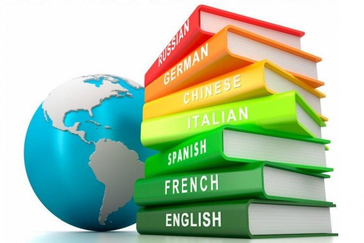Private Tutoring: Ανοίγουν 10 Μαΐου τα φροντιστήρια για Πανελλήνιες και Ξένες Γλώσσες, για όσους δίνουν εξετάσεις