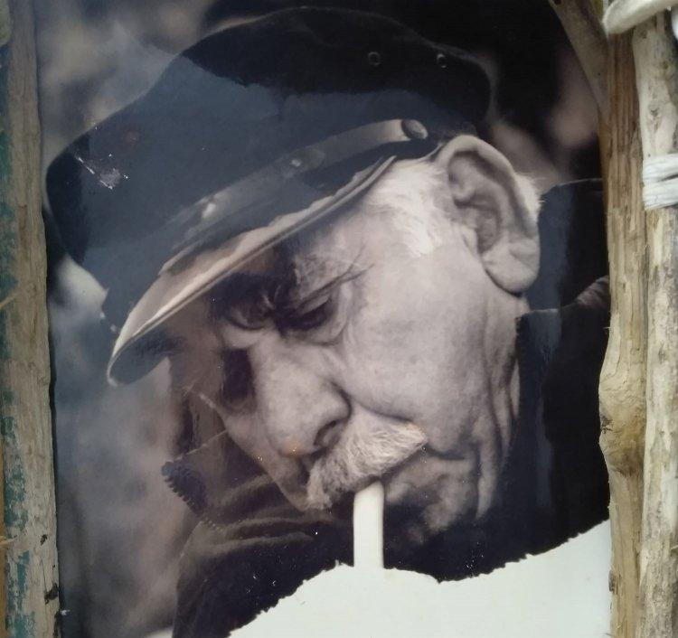 Mykonos Notable Death: Εφυγε από τη ζωή ο σπουδαίος Μυκονιάτης μουσικός Δημήτρης Κουκάς [Video]