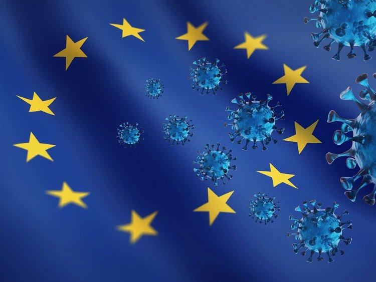 European Council meeting: To πράσινο ψηφιακό πιστοποιητικό στην ατζέντα του Συμβουλίου Γενικών Υποθέσεων