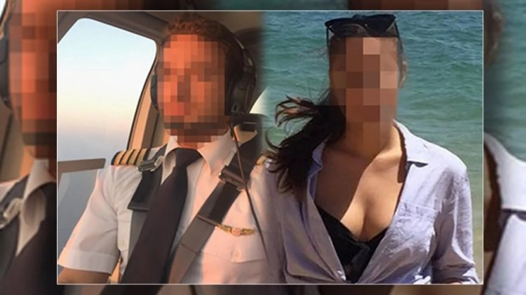 Δολοφονία στα Γλυκά νερά: Επικήρυξαν με 300.000 ευρώ τους δολοφόνους της 20χρονης, η απόφαση