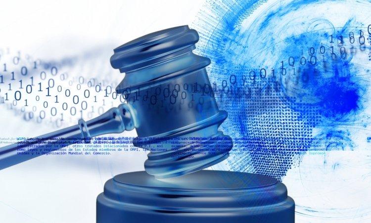 Judicial Decisions Online: Επεκτείνεται η δυνατότητα παραλαβής δικαστικών αποφάσεων μέσω της ενιαίας ψηφιακής πύλης gov.gr
