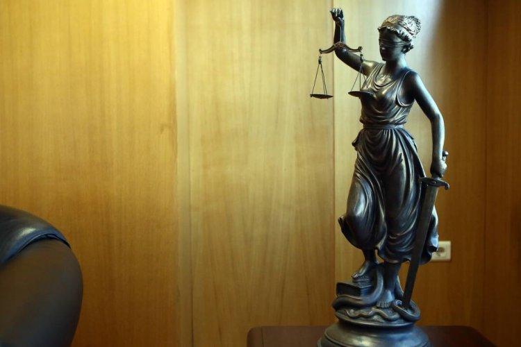 Τα κακουργήματα Υπουργών, Βουλευτών, Αιρετών ΟΤΑ, θα υπάγονται στις αρμοδιότητες των Εισαγγελέων Οικονομικού Εγκλήματος!! Τι αλλάζει Τροπολογία του Υπουργείου Δικαιοσύνης
