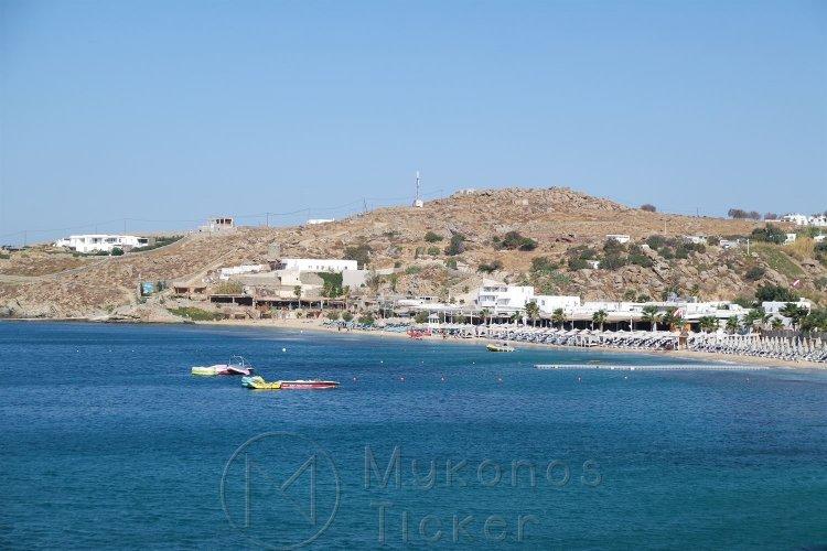 Tourism Season 2021: Aισιόδοξα μηνύματα από τη γαλλική αγορά για τον ελληνικό τουρισμό