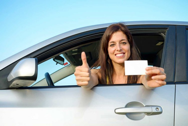 Driving License: Ψηφιακά διαθέσιμα τα Διπλώματα οδήγησης, από σήμερα σε όλη την Ελλάδα - Όλες οι υπηρεσίες με κωδικούς taxisnet μέσω gov.gr