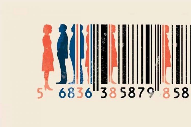 Greek identity Card: Έρχονται οι Νέες Ταυτότητες!! Πότε και πώς θα τις πάρουμε!!