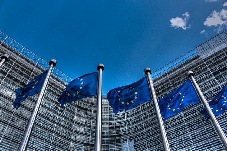 EU Recovery Fund: Το Ταμείο Ανάκαμψης εξασφάλισε «πράσινο φως» από τα 27 κράτη μέλη