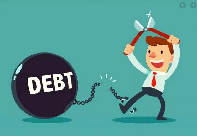 Debt Settlement: Ερχεται «κούρεμα» χρεών έως 80% - Ποιοι δικαιούνται 240 και ποιοι 420 δόσεις