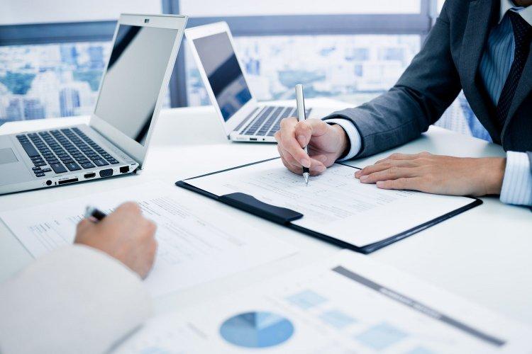 Debt Settlement: Άνοιξε η πλατφόρμα, για τις 240 δόσεις σε Εφορία και Ταμεία και 420 δόσεις στις Τράπεζες [Όλα τα βήματα]