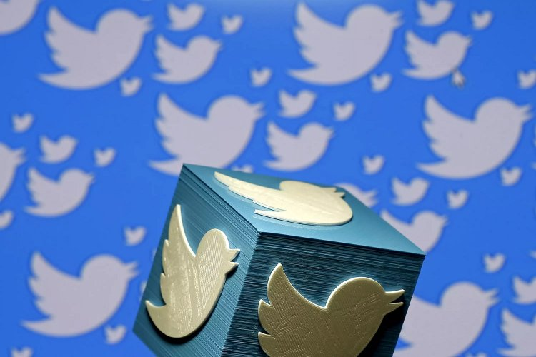 Social Media: Η νέα υπηρεσία του Twitter που κάνει «undo» σε tweets σε 30 sec