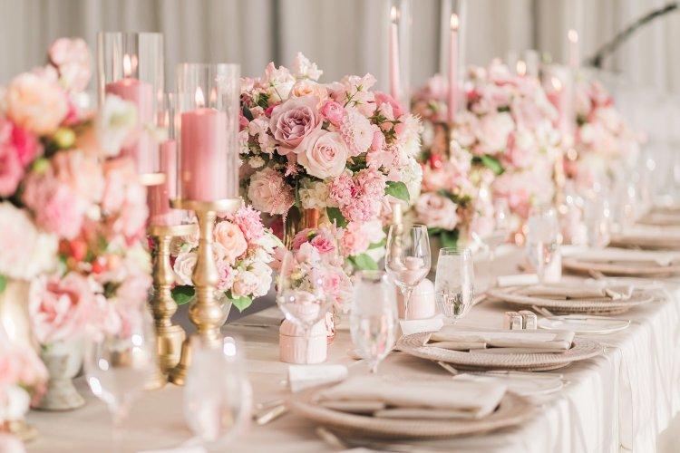 Rules for Weddings: Μόνο το «Ησαΐα χόρευε» θα… χορεύεται στους Γάμους!! Τι θα ισχύσει από 1η Ιουλίου