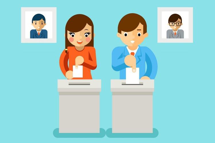 Elections 2023: Η ΝΔ ετοιμάζει ψηφοδέλτια παντού για τις Αυτοδιοικητικές εκλογές!!