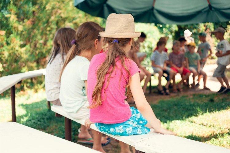 Summer Camps: Αυστηροποίηση μέτρων για τις κατασκηνώσεις, λόγω ανησυχίας από τις συρροές