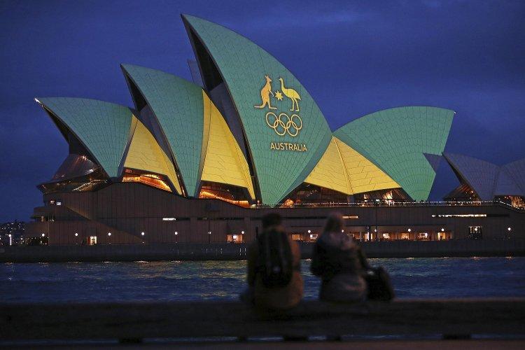 Olympic Games: Το χρίσμα για την διοργάνωση των Ολυμπιακών Αγώνων 2032 πήρε το Μπρίσμπεϊν της Αυστραλίας