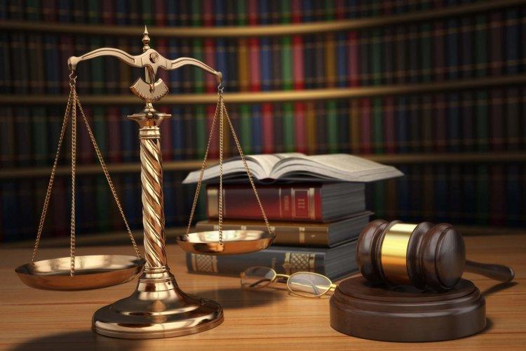 Justice: Ποινικός κώδικας!! Ισόβια για ομαδικό βιασμό και αύξηση ορίων για αποφυλάκιση με όρους!! Τι αλλάζει στους όρους αποφυλάκισης