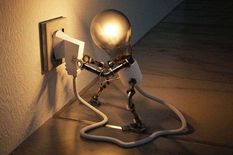 Electricity - ΡΑΕ: Τέλος στο πάγιο στους λογαριασμούς ρεύματος και τις ρήτρες αποχώρησης!!