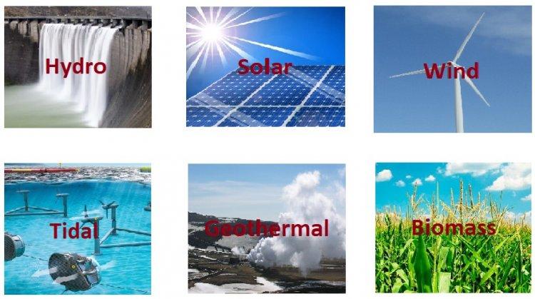 Renewable Energy: Το μέλλον των ανανεώσιμων πηγών ενέργειας - Τι θα πρέπει να περιμένουμε