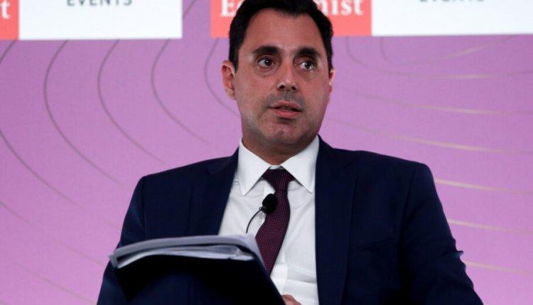 Digital Beach Summit - Ι. Σμυρλής: Επιδίωξη της κυβέρνησης η ανάδειξη της Ελλάδας σε μία πράσινη χώρα