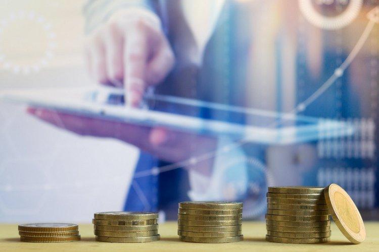 Gift Tax: Έρχονται αλλαγές και περισσότερα χρήματα στην φορολοταρία ενώ το Δημόσιο θα κληρώνει σπίτια