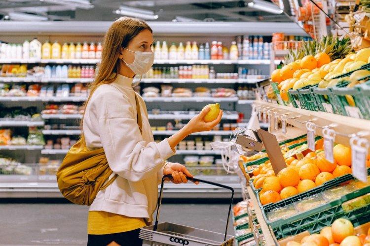 Food prices: Ανατιμήσεις στα τρόφιμα!! Καθοριστική η μείωση συντελεστών ΦΠΑ - Η σύγκριση με τις άλλες χώρες
