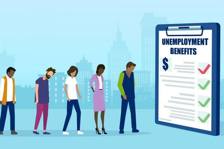 Unemployment Benefit:  Ερχονται ριζικές αλλαγές στο επίδομα ανεργίας - Τι σχεδιάζει το υπουργείο Εργασίας