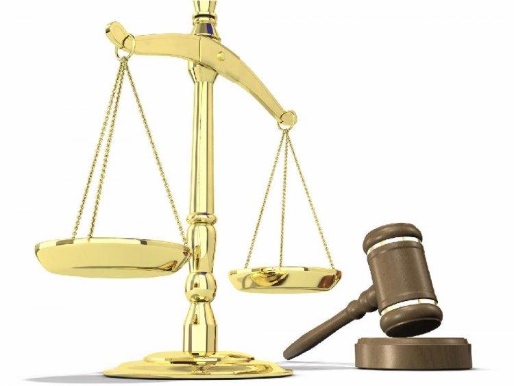 Criminal Code: Οι αλλαγές στον Ποινικό Κώδικα - Μόνο ισόβια για ανθρωποκτονία, ομαδικό βιασμό και βιασμό ανηλίκου