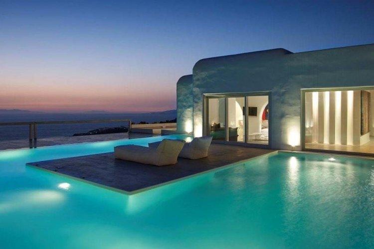 Hotels4Climate: Η ενεργειακή μετάβαση του ξενοδοχειακού τομέα