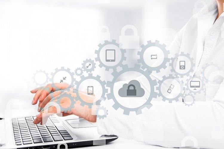 Digital Marketing: Ξεκινούν από σήμερα οι αιτήσεις Επιχειρήσεων για 100% επιδοτούμενο πρόγραμμα Ψηφιακού Μάρκετινγκ, για νέους έως 29 ετών