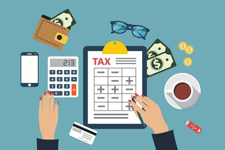 Taxation and Taxes: Καταργούν τα τεκμήρια οι Αφορολόγητες Δωρεές!! Τι ελέγχει η ΑΑΔΕ στις Δωρεές!!
