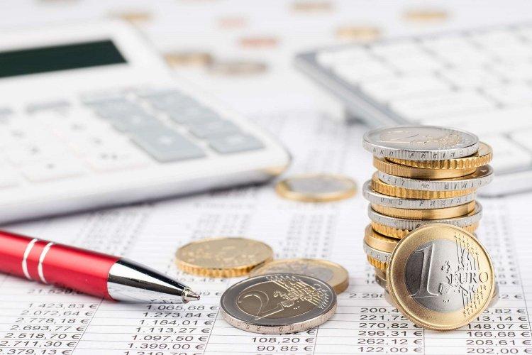 Taxation and Taxes: Ελέγχονται χιλιάδες φορο-υποθέσεις που παραγράφονται στο τέλος του 2021!! Ποιες υποθέσεις βρίσκονται στο στόχαστρο!!