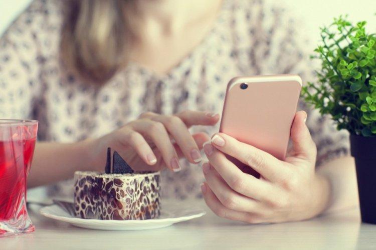 Cyber Crime: Νέα απάτη μέσω sms!! Προσοχή στα μηνύματα COVID για… καραντίνα!!