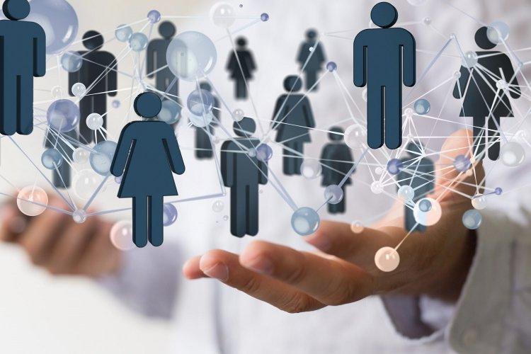 2021 Population-Housing Census: Η Απογραφή & πώς θα γίνει!! Εκτίμηση μείωσης πληθυσμού  - Κυκλάδες με περισσότερες γεννήσεις από θανάτους!!