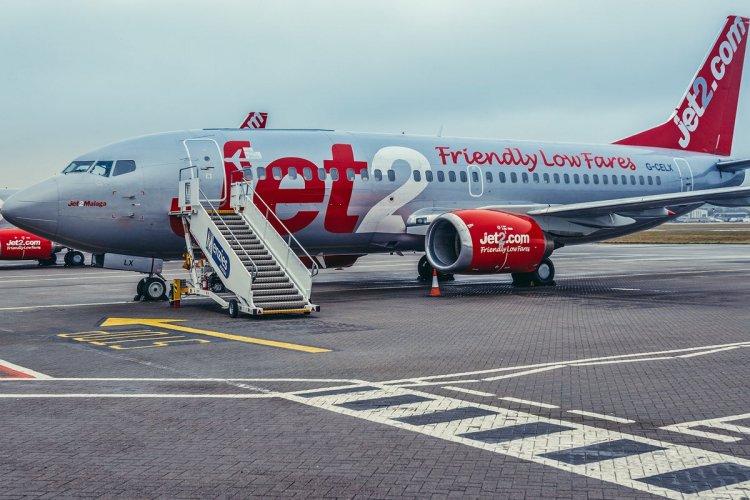 Tourism Season 2022: Μύκονος, Ρόδος, Κως και Σαντορίνη στο πρόγραμμα της Βρετανικής Jet2 για την τουριστική σεζόν του 2022