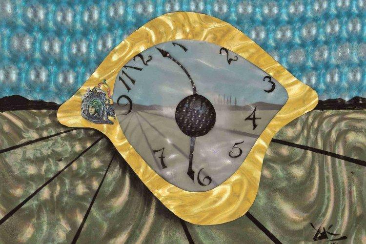 Daylight Saving Time 2021: Κανονικά γυρίζουμε τα ρολόγια και φέτος!! Η ανακοίνωση του Υπ. Μεταφορών